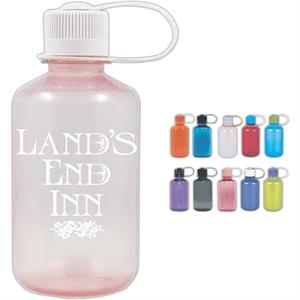 16 oz Narrow Mouth Bottle