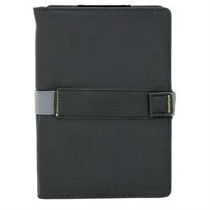 Solo® Surge Universal Tablet Case