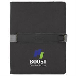 Solo (R) Tablet Case