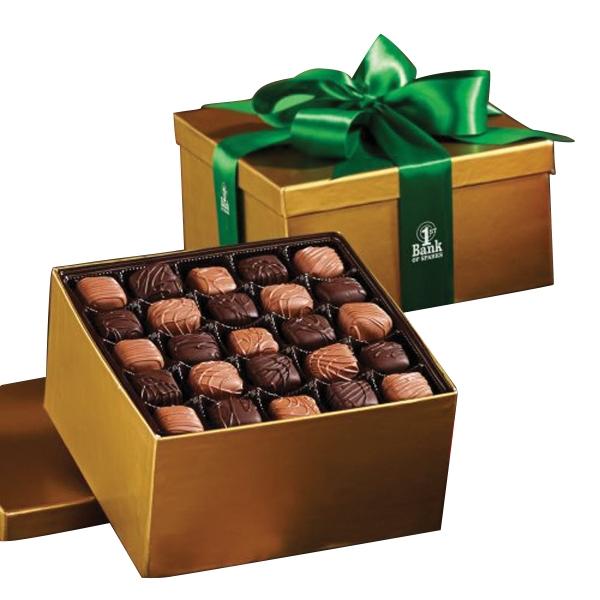 Classic Gift Box 25 pcs