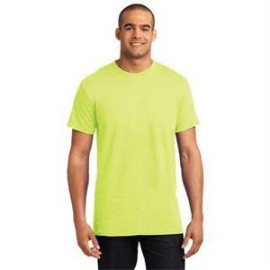 Hanes X-Temp T-Shirt.