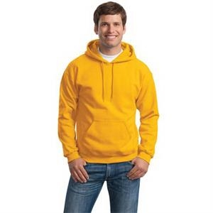 Gildan - Heavy Blend Hooded Sweatshirt.