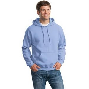 Gildan - DryBlend Pullover Hooded Sweatshirt.