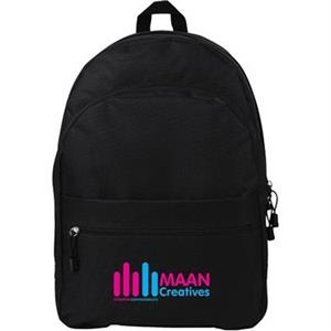Campus Deluxe Backpack