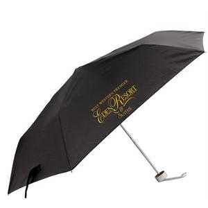 Super Compact Umbrella
