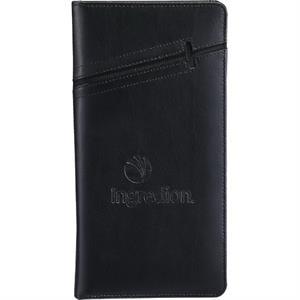 Cross® Travel Wallet