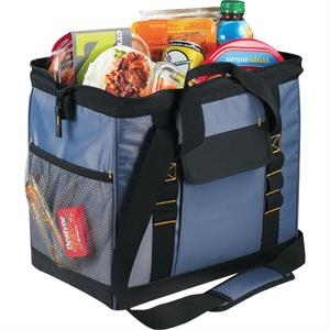 Arctic Zone®24 Can Workman's Pro Cooler