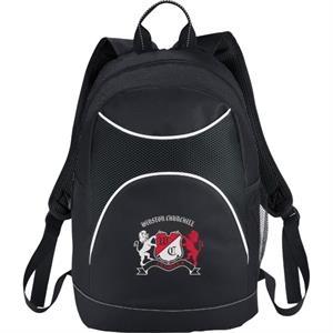 Vista Backpack
