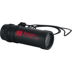 Slazenger™Golf Rangefinder