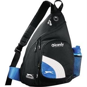Slazenger Sport Deluxe Sling Backpack