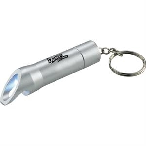 Keylight Bottle Opener