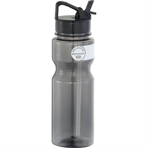 ID Grip BPA Free Tritan™Sport Bottle 26oz