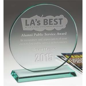 Rubino Award