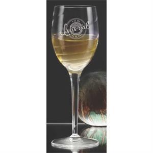 Romantica White Wine Glass - Set of 4