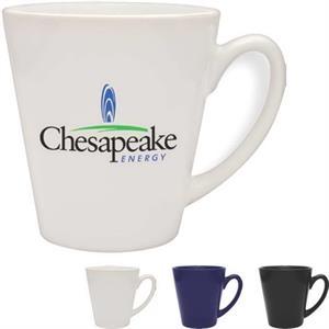 Cafe Collection Mug