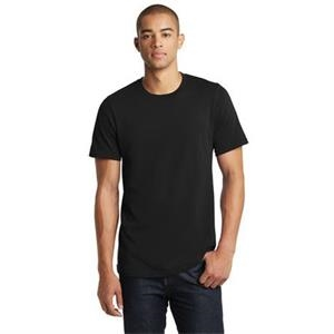 District Young Mens Bouncer Tee.
