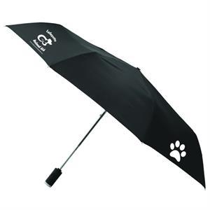 Pet Paw Umbrella