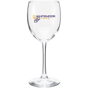 12 oz. Vina White Wine