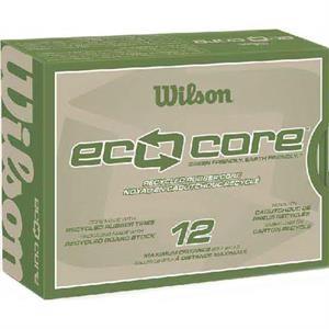 Wilson (R) Eco-Core (TM)