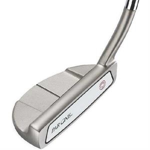 Odyssey(R) White Hot Pro 2.0 #9 Putter (LH)