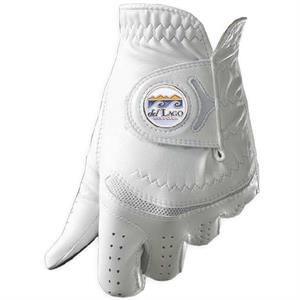 FootJoy Custom Q-Mark Women's Glove