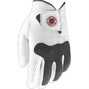 Wilson Staff(R) Conform(R) Left Hand Glove