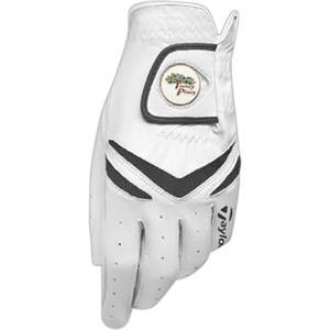 TaylorMade Custom Stratus Ladies' Glove