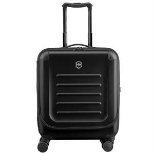 Spectra™ Dual-Access Global Carry-On