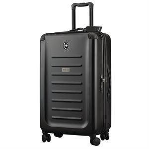 Spectra™ 29 8-Wheel Travel Case