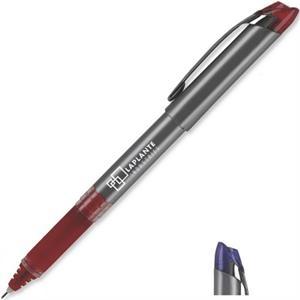 Precise Grip Rolling Ball Pen 0.5mm