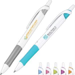Acroball Pure White Pen