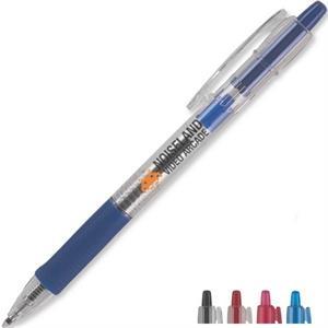 EasyTouch Retractable Ball Point Pen