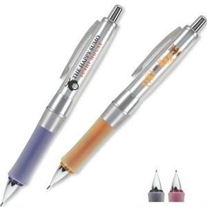 Dr. Grip Center of Gravity 0.7mm Mechanical Pencil