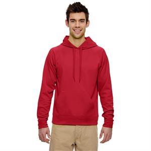 Adult 6 oz. DRI-POWER(R) SPORT Hooded Sweatshirt