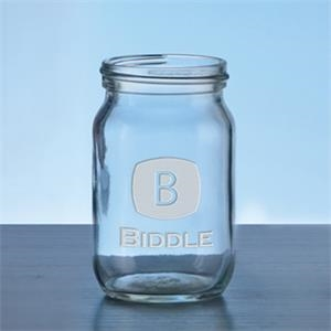 Shindig Shot Glass