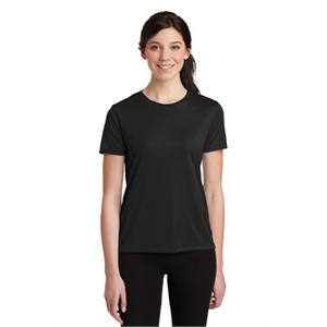 Hanes Ladies Cool Dri Performance T-Shirt.