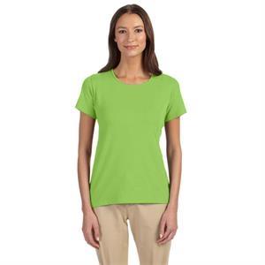 Ladies' Perfect Fit(TM) Shell T-Shirt