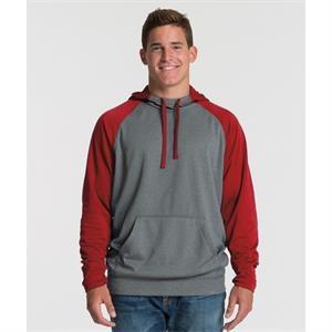 Field Sweatshirt