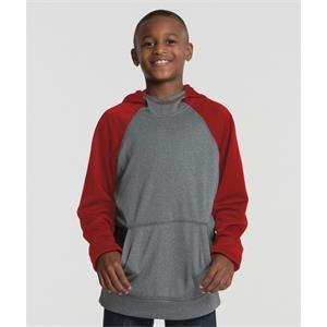 Youth Field Sweatshirt