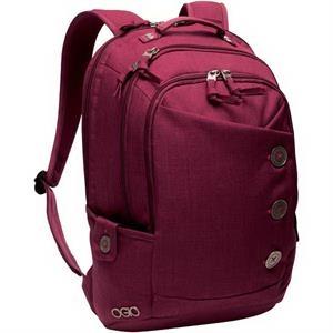 OGIO Ladies Melrose Pack