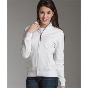 Womens Onyx Sweatshirt