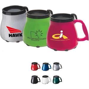 Low Rider Mug