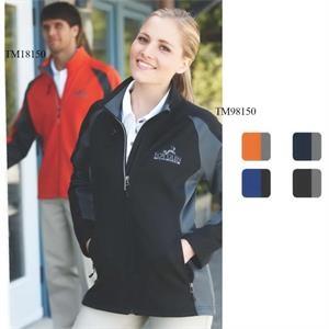 M-Galeros Knit Jacket