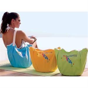 Coastal Bag (TM)