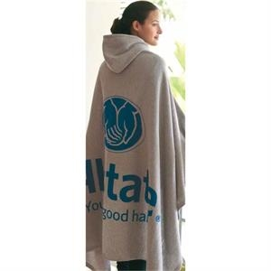 Game Day Hooded Blanket™
