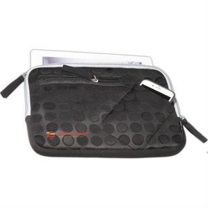 Luna™ Tablet Case/Stand