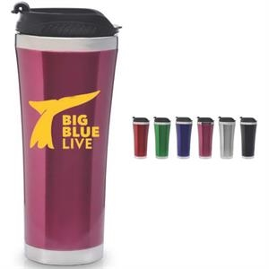 Travello Collection Travel Cup