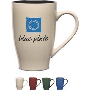 Sherwood Grande Collection Mug
