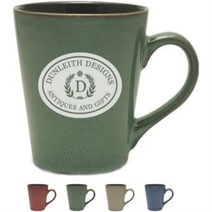Serenity Cafe Collection Mug