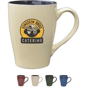 Sherwood Collection Mug